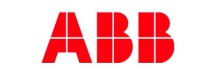 ABB Process Engineering (Cellier)